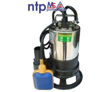may bom nuoc hsf250t