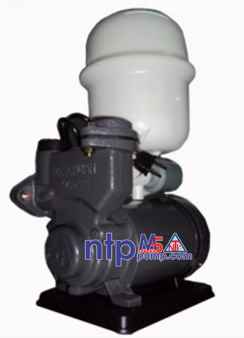 Máy bơm nước tăng áp NTP HCA225-1.75 26